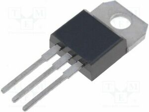 Triac-600V-20A-35mA-Tht-High-Temperatura-Snubberless-Tubo-T2035H-6T-Triacs