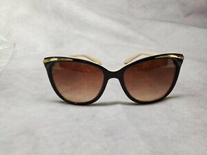 Ralph Lauren RA5203 146313 (pink tortoise/dark brown