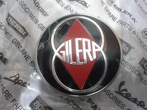 Gilera-Fuoco-500-euro-3-Genuine-Badge-624568