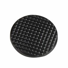 3 x Black Analog Joy Stick Joystick Cap Cover Button For Sony PSP 1000 1001