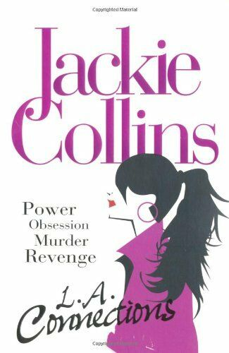 L.A. Connections,Jackie Collins