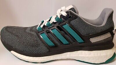 Women's adidas Energy Boost 3 Shoes Grey | adidas US