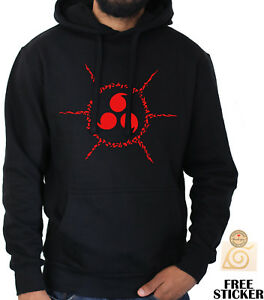 Sasuke-Uchiha-Curse-Mark-Hoodie-Sharingan-Naruto-Anime-Black-Cosplay-Jumper-Mens