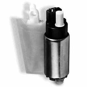 Meat & Doria Fuel Pump for Honda, Please Check Compatibility