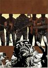 Something to Fear Vol. 17 by Robert Kirkman (2012, Paperback)