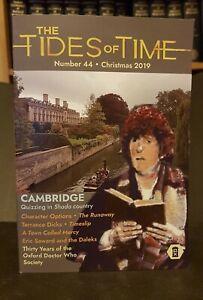 Tides-of-Time-44-December-2019-Doctor-Who-fanzine-magazine-Oxford-Cambridge