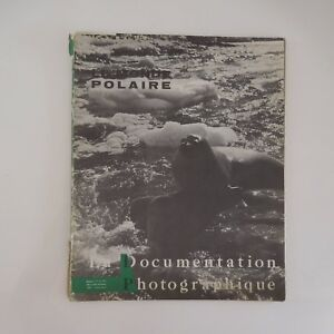 La-Documentation-Photographique-N-5-171-1965-Le-monde-polaire