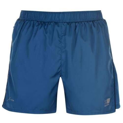 shorts de course Performance Pantalon pantalon respirant Karrimor Homme 5 in environ 12.70 cm