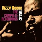 The Complete Recordings: 1954-1962 by Dizzy Reese (CD, Oct-2013, 5 Discs, Acrobat (USA))