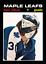 RETRO-1970s-NHL-WHA-High-Grade-Custom-Made-Hockey-Cards-U-PICK-Series-2-THICK thumbnail 115