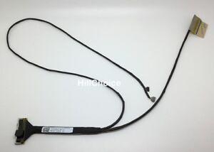LCD-Screen-Cable-For-Asus-UX303LA-UX303-UX303LN-UX303LN-1A-Laptop-DC02C008Y0S