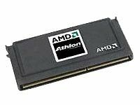 Amd K7700mtr51b 700 Mhz Socket Slot A Cartridge New Amd K7 700 Processor Cpu Pn