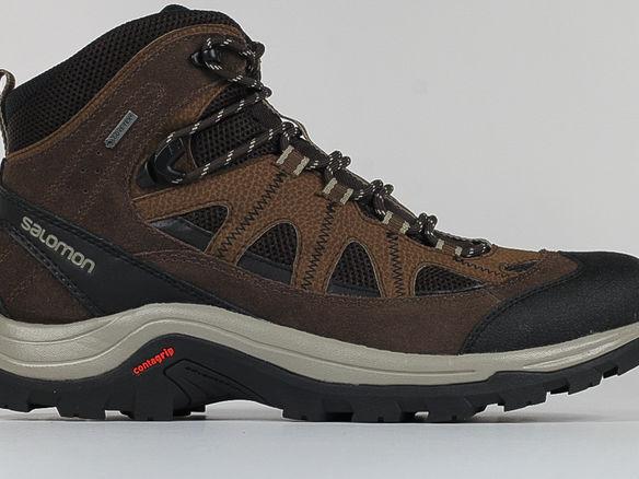 Scarpe trekking geox | Acquisti Online su eBay