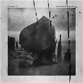 Lykke Li - Wounded Rhymes (CD 2011)