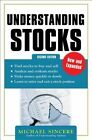 Understanding Stocks by Michael Sincere (Paperback, 2014)