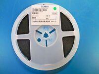 Lumex Sml-lx0805soc-tr Qty:3000