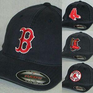 8d4d343fb6a Boston Red Sox