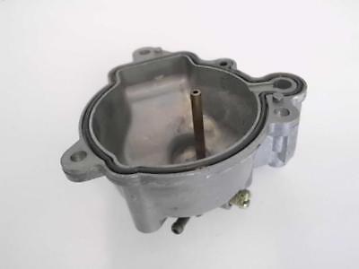 (sf9) Vaschetta Carburatore Originale Piaggio Cod 478561 Originale Al 100%