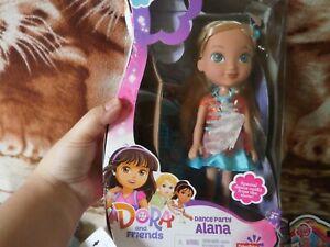NEW-ARRIVAL-FROM-US-Dora-Alana-Doll