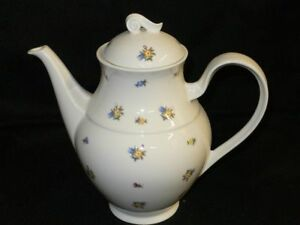 Eschenbach Bavaria Form 4010 New England Acadia Kaffeekanne 1,5 ltr.