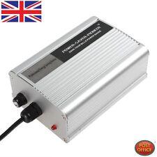 50KW 90V-250V Up to 35% Saver Power Electricity Saving Tool Box Energy Saver