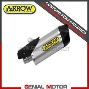 New Alternator A14N137M 592601 592775 Volvo Excavator Marine 1 yr warranty 12110