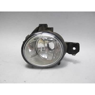 New Fog Light Lamp Front Driver Left Side LH Hand for BMW X1 2012-2015