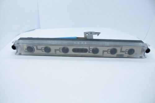 Elica Elektronik Bedienung Steuerung AGC0007568