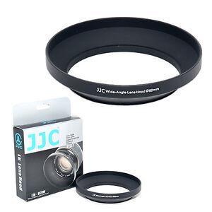 Parasoleil-Pare-Soleil-pour-Objectif-Photo-Grand-Angle-Diametre-82mm