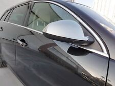 Taster Kofferraumblende 22803608 Opel Insignia Heckklappendeckel Chrom