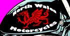 northwalesmotorcycles