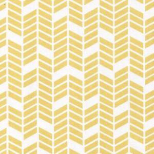 Cotton Fabric Small Geometric Quilting Dressmaking Herringbone Blush Pure