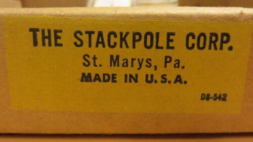 1992074-SIKU 6714 Set di Accessori per SIKUCONTROL caricabatteria e Trattore,