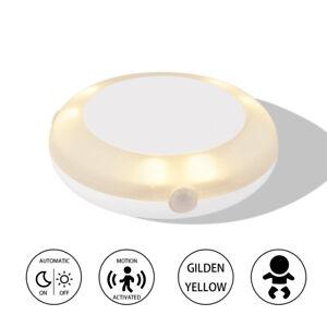 3m Led Sensor Light For Kitchen Cabinet