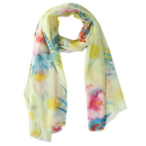 Women-Printed-Round-Dot-Scarf-Ethnic-Design-Shawls-Scarves-Female-Wrap-Stole-H