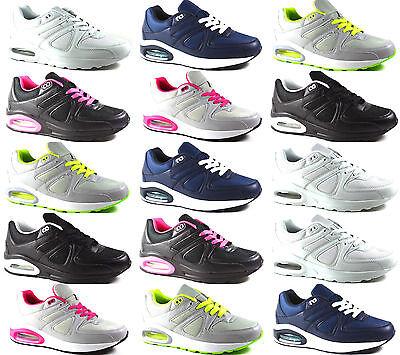 NEU WOW Angebot!! Damen Herren Laufschuhe Runners Schuhe Sportschuhe Gr. 36-46