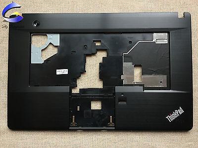 New Thinkpad E430 E430C E435 E445 Palmrest Upper Case W//FPR metal 04Y1204 04W414
