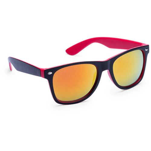 OCCHIALI da SOLE Estate VINTAGE a SPECCHIO Moda NUOVI Glasses UOMO Donna FASHION