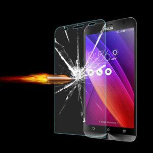 verre-trempe-ASUS-Zenfone2-5-5-034-ZE551ML-ZE550ML-5-5-pouces-protection-lcd