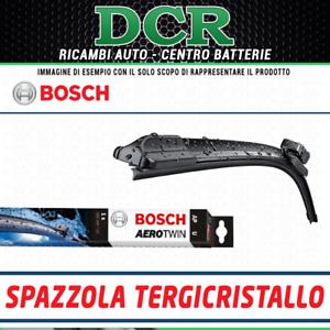 Spazzola tergicristallo BOSCH 3397008057 AUDI MERCEDES