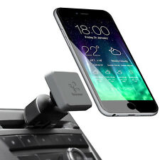 Koomus Pro CD-M Universal CD Slot Magnetic Cradle-less Smartphone car mount