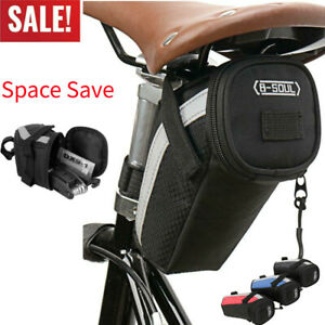 Bike-Saddle-Bag-Bicycle-Under-Seat-Storage-Tail-Pouch-Cycling-Bags-Reflective
