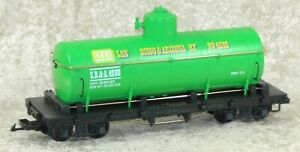 LGB-4080-Y0501-Tankcar-der-SD-amp-A