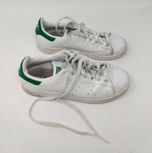 Adidas Stan Smith Tennis Comfort Shoes Size 6.5