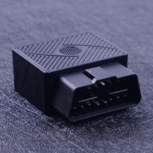 OBD-II-OBD2-voiture-en-temps-reel-Traqueur-GPS-voiture-vehicule-suivi-systeme