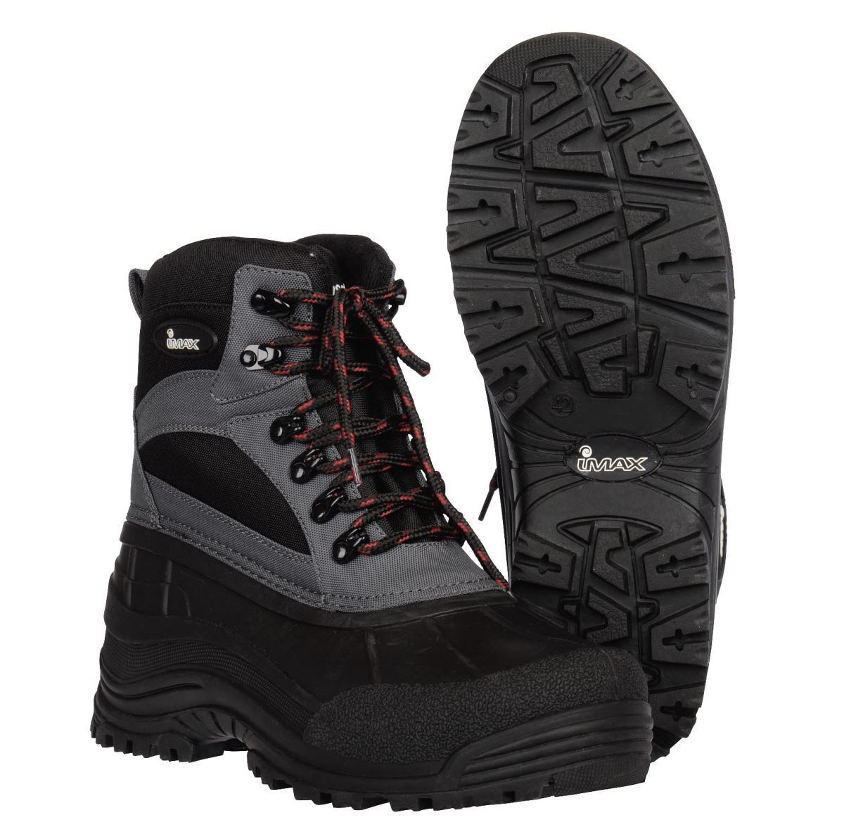 Imax Sea Boot  - uk7  hottest new styles