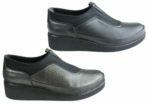 Orizonte-Sydney-Womens-European-Comfortable-Cushioned-Slip-On-Shoes-SSA