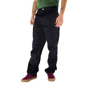Carhartt Pantaloni Uomo