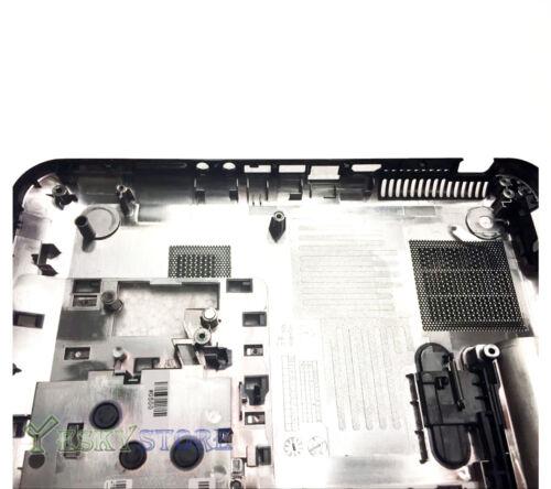 """New HP Pavilion G7-2000 17.3/"""" Bottom Base Case Cover 708037-001 685072-001 39R39"""