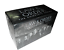 miniatuur 9 - Law-and-Order-The-Complete-Series-Seasons-1-20-DVD-104-Disc-DELUX-BOX-Set-USA